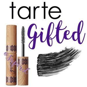 3/$15 TARTE Gifted Amazonian Clay Smart Mascara